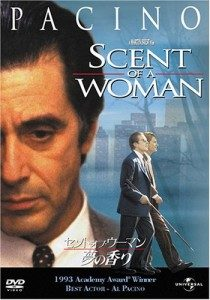 Scent-of-a-Woman-210x300