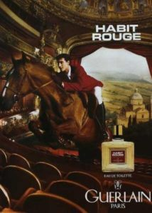 guerlain-habit-rouge